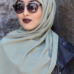 صور بنات محجبات جديدة , صور للحجاب