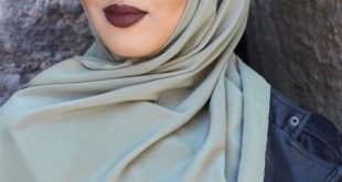 صور صور بنات محجبات جديدة , صور للحجاب