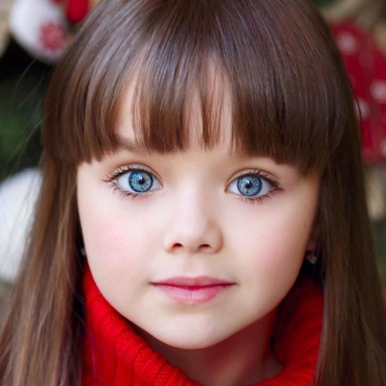 صورة اجمل صورة فتاة , روح الفتاه 1877 5