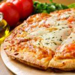 طريقة عجينة البيتزا , طريقه بيتزا المطاعم