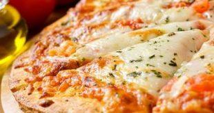 بالصور طريقة عجينة البيتزا 2156 3 310x165