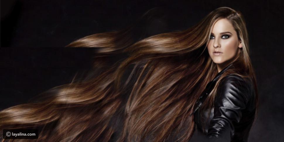 بالصور هل الشعر الطويل يؤثر على النمو 3544 1