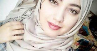 بالصور صورة اجمل امراة عراقية صور بنات العراق 3683 1.jpeg 310x165