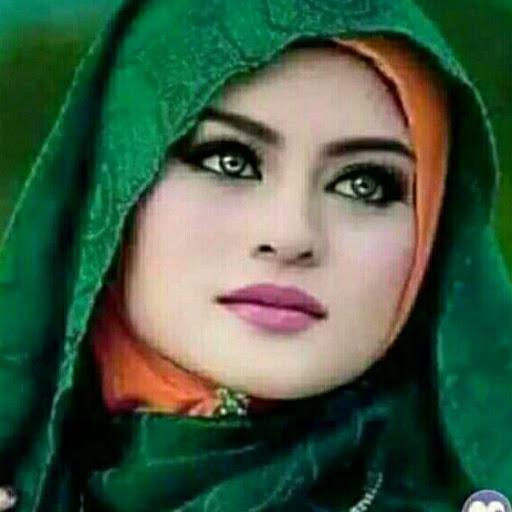 بالصور صورة اجمل امراة عراقية صور بنات العراق 3683 3