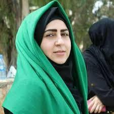 بالصور صورة اجمل امراة عراقية صور بنات العراق 3683 4
