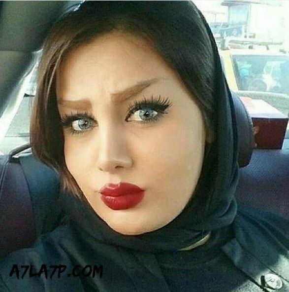 بالصور صورة اجمل امراة عراقية صور بنات العراق 3683 5