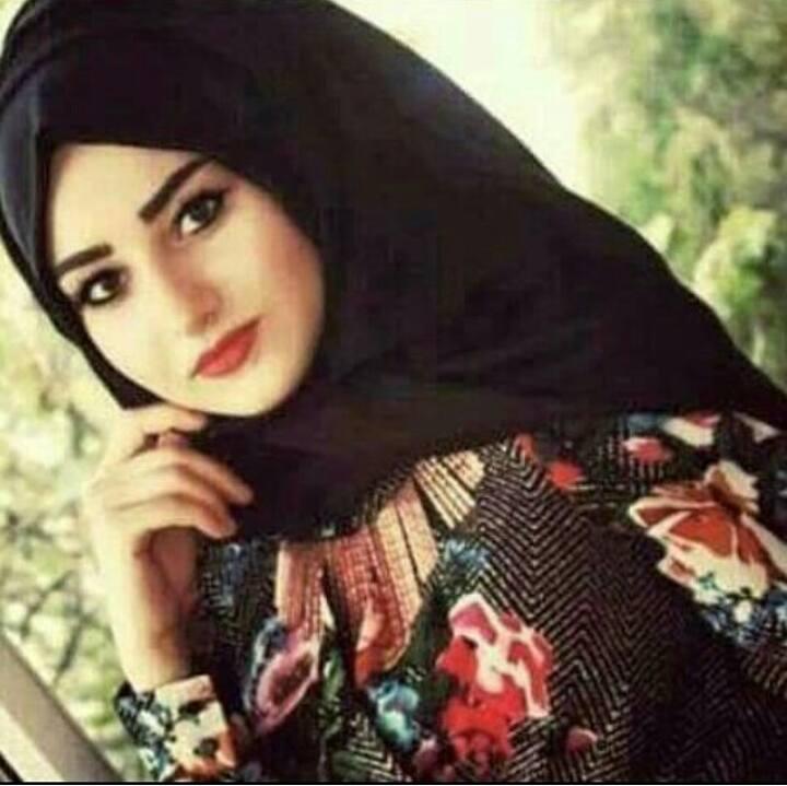 بالصور صورة اجمل امراة عراقية صور بنات العراق 3683 6