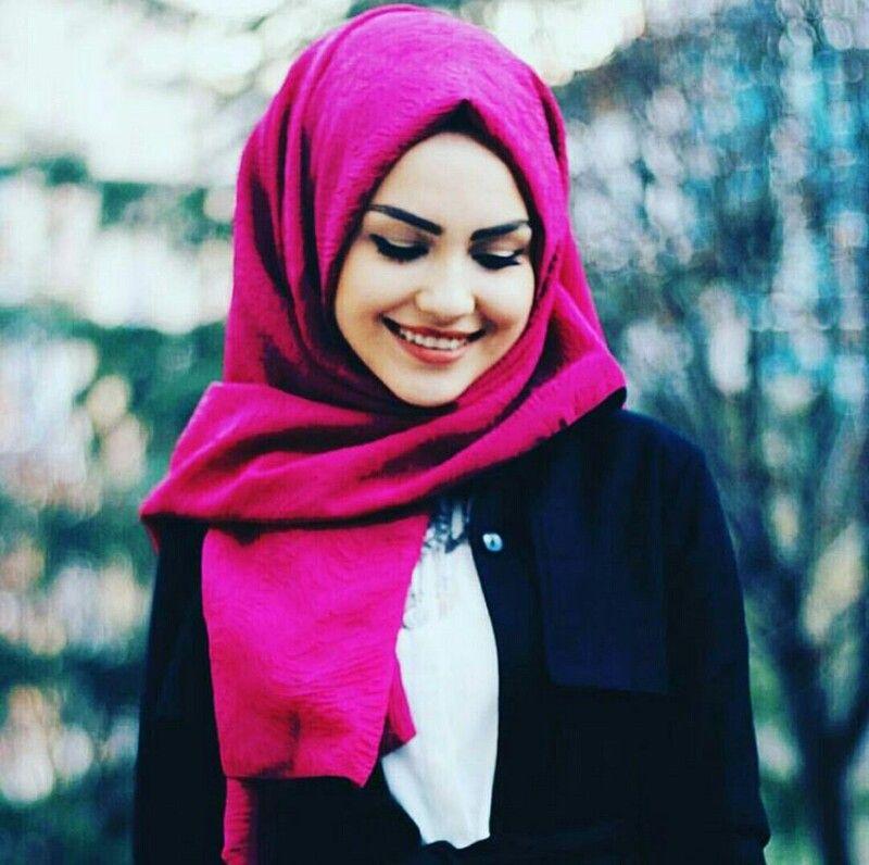 بالصور صورة اجمل امراة عراقية صور بنات العراق 3683 7