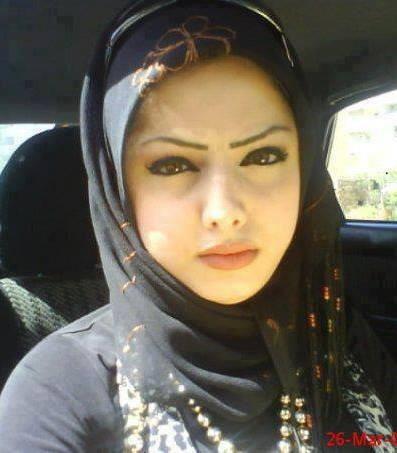 بالصور صورة اجمل امراة عراقية صور بنات العراق 3683 9