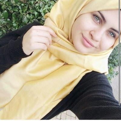 صور صورة اجمل امراة عراقية صور بنات العراق , اجمل و ابرز بنات العراق