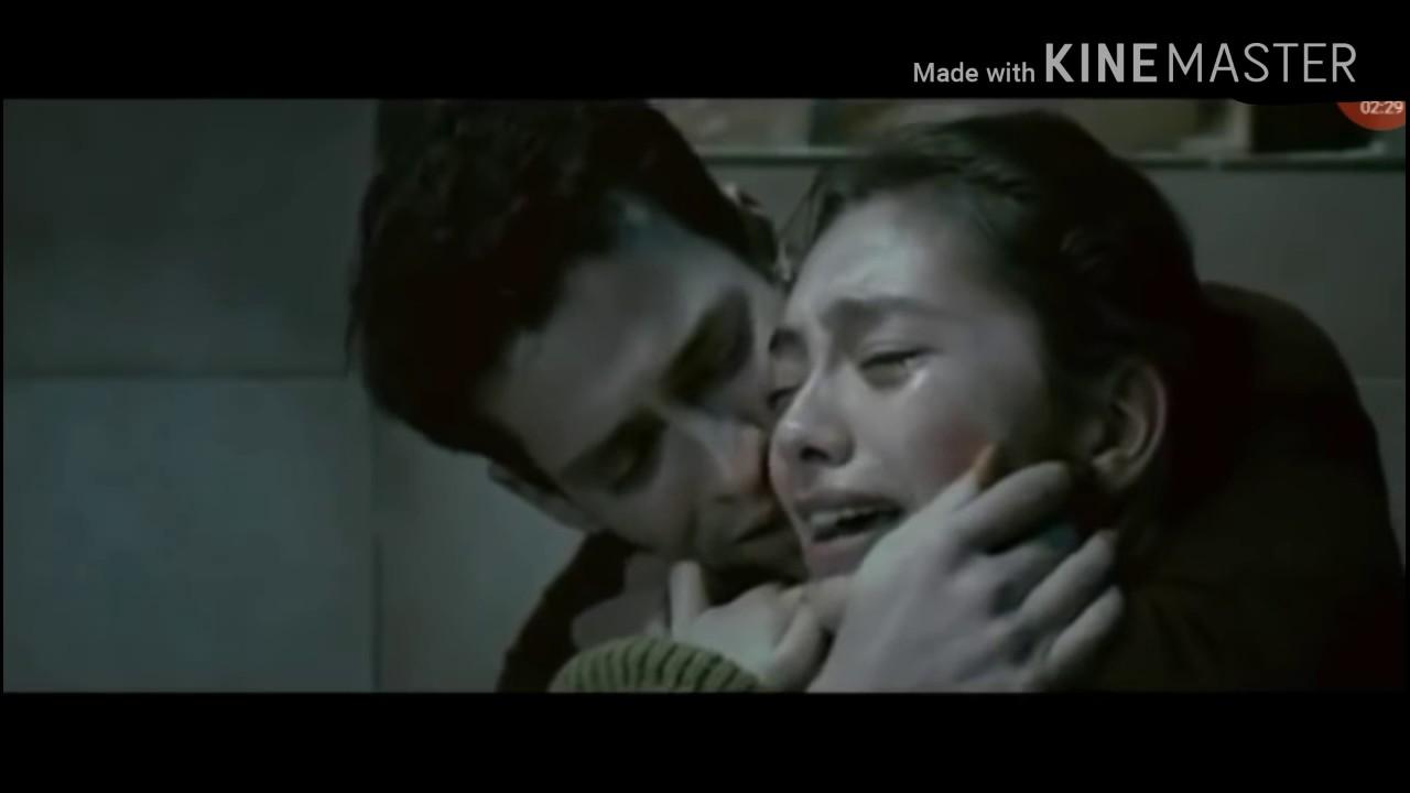 صور صورة فتاة تبكي في حضن حبيبها , حزن الفتيات