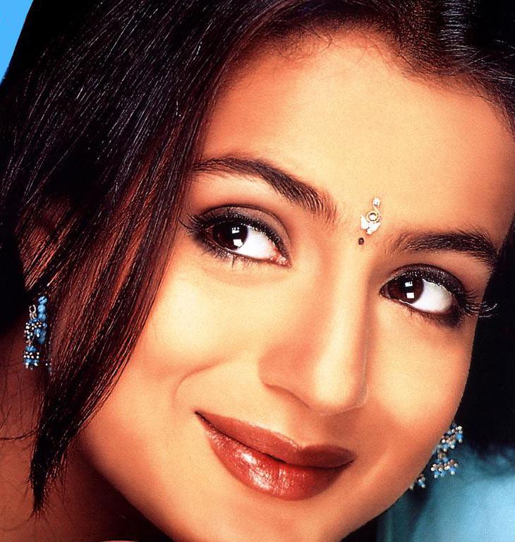 صورة صور جميلات هنديات صور جميلات جميلات الهند , صور اجمل بنات في الهند