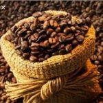 فوائد شرب القهوة للنساء , فوائد الساحرة السمراء للسيدات