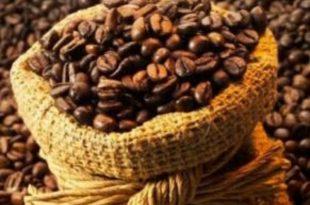 صورة فوائد شرب القهوة للنساء , فوائد الساحرة السمراء للسيدات
