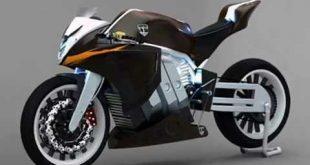 بالصور اقوى دراجة نارية في العالم , احلي دراجة نارية في العالم 11325 14 310x165