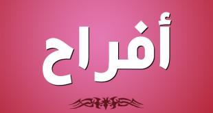 صور اسم الجمع في اللغة العربية , انواع الجمع في اللغة العربية