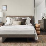تفسير رؤية السرير في المنام , مفهوم رؤية السرير في المنام