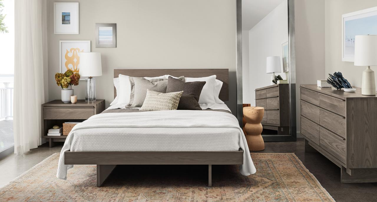 صورة تفسير رؤية السرير في المنام , مفهوم رؤية السرير في المنام