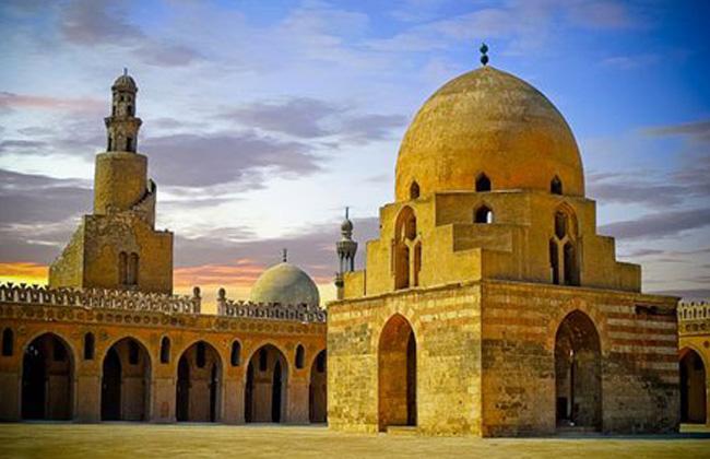 صورة اماكن سياحية في القاهرة مع الصور , احلي اماكن سياحية في القاهرة مع الصور