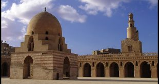 اماكن سياحية في القاهرة مع الصور , احلي اماكن سياحية في القاهرة مع الصور