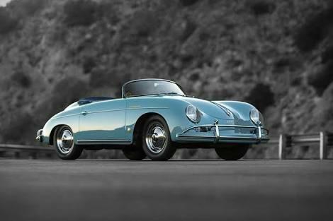 بالصور اجمل الصور للسيارات , احلي الصور للسيارات 11378 10