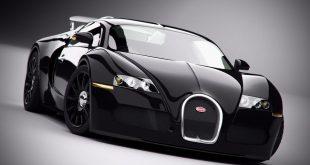 صور اجمل الصور للسيارات , احلي الصور للسيارات