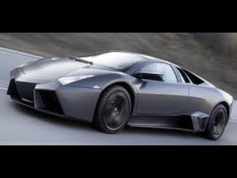 بالصور اجمل الصور للسيارات , احلي الصور للسيارات 11378 2