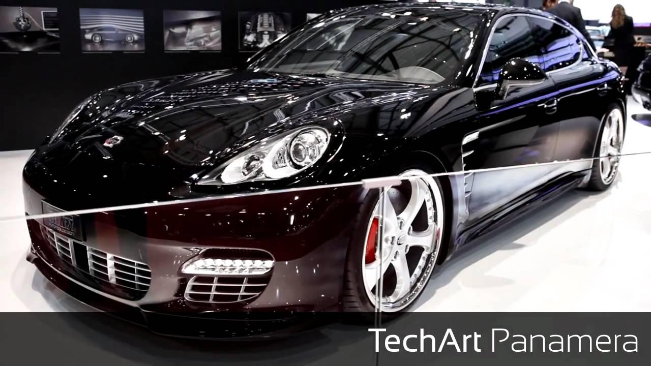 بالصور اجمل الصور للسيارات , احلي الصور للسيارات 11378 3