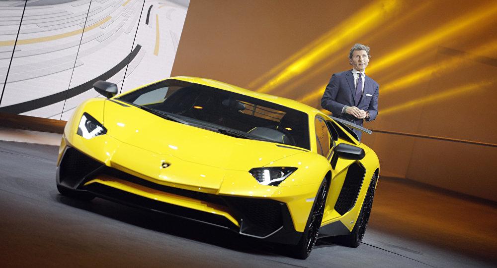 بالصور اجمل الصور للسيارات , احلي الصور للسيارات 11378 6