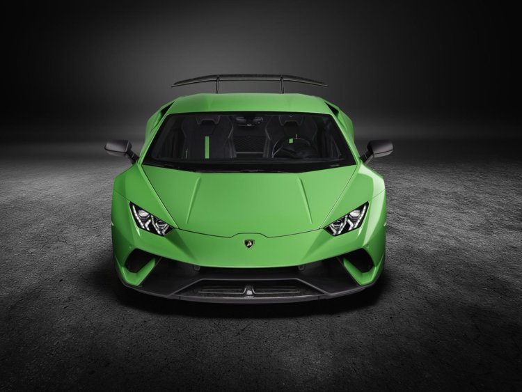 بالصور اجمل الصور للسيارات , احلي الصور للسيارات 11378 8