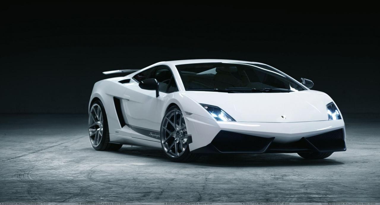 بالصور اجمل الصور للسيارات , احلي الصور للسيارات 11378 9
