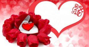 بالصور تنزيل قلوب حب متحركه , افضل طريقة تنزيل قلوب حب متحركه 11394 2 310x165