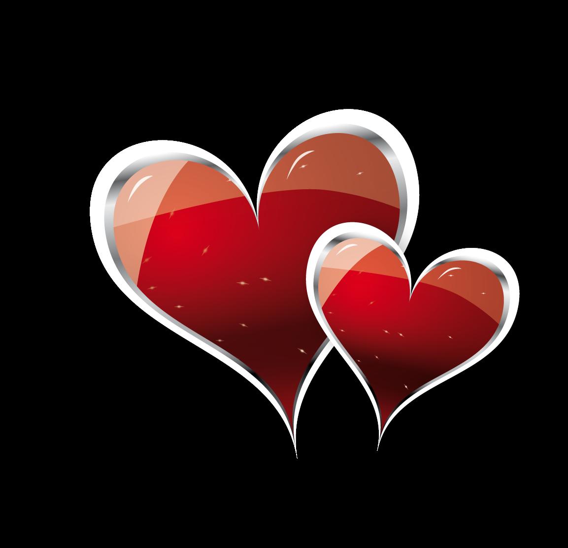 صور تنزيل قلوب حب متحركه , افضل طريقة تنزيل قلوب حب متحركه