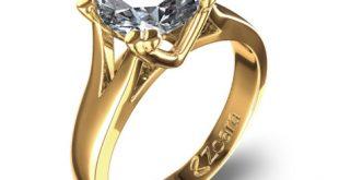 بالصور شكل ختم الذهب الايطالي , اشكالختم الذهب الايطالي 11424 13 310x165