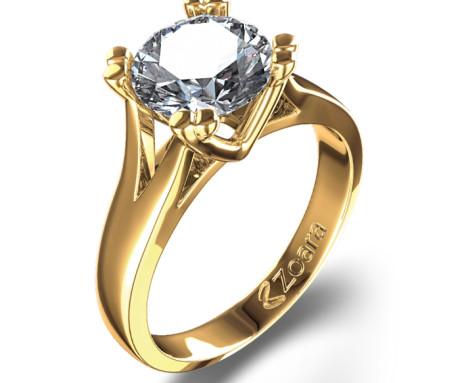 صور شكل ختم الذهب الايطالي , اشكالختم الذهب الايطالي