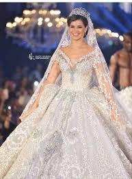 صور اغلى فستان في العالم , اجمل اغلى فستان في العالم