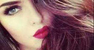 بالصور صور بنات فيسبوك , احلي صور بنات فيسبوك 11440 11 310x165