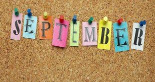 بالصور ماهو شهر سبتمبر , تعريف شهر سبتمبر 11446 3 310x165