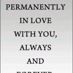 امثال انجليزية عن الحب , اجمل امثال انجليزية عن الحب