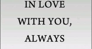 بالصور امثال انجليزية عن الحب , اجمل امثال انجليزية عن الحب 2058 3 310x165