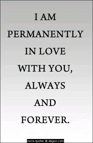 صور امثال انجليزية عن الحب , اجمل امثال انجليزية عن الحب