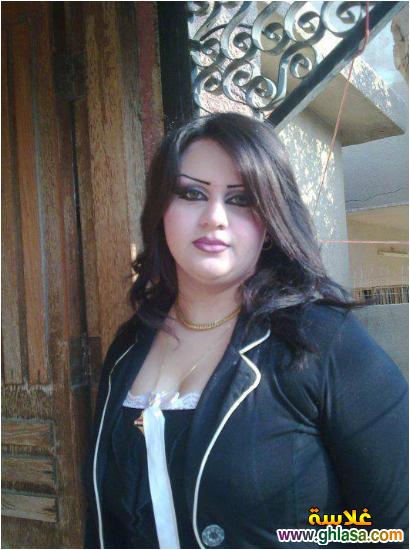 صور صور بنات مصر Egypt Girls Images اجمل صور فتيات مصر , احلي صور بنات مصر Egypt Girls Images اجمل صور فتيات مصر