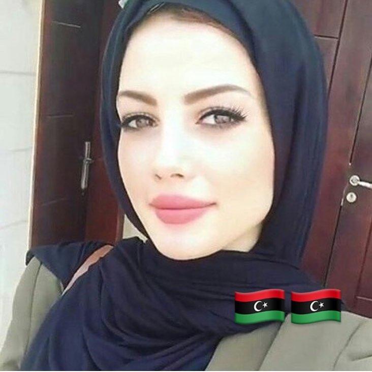 صور صور بنات ليبيا اجمل صور بنات ليبيا صور بنات ليبيات , احلي صور بنات ليبيا اجمل صور بنات ليبيا صور بنات ليبيات