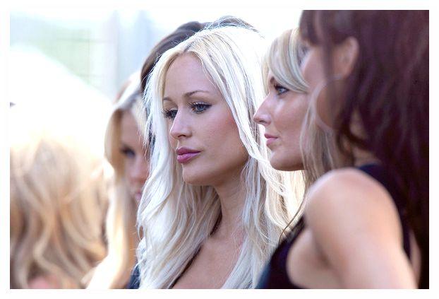 صورة صور بنات فرنسا , صور جميلات بنات فرنسا صور اجمل بنات فرنسا