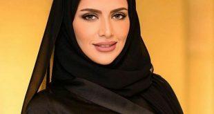 بالصور صور اجمل نساء السعودية اجمل بنات بنات سعوديات , صور احلي نساء السعودية اجمل بنات بنات سعوديات 4391 13 310x165