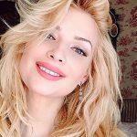 صور بنات شقراوات صورة اجمل امراة روسية شقراء , احلي صور بنات شقراوات صورة اجمل امراة روسية شقراء
