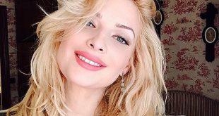 بالصور صور بنات شقراوات صورة اجمل امراة روسية شقراء , احلي صور بنات شقراوات صورة اجمل امراة روسية شقراء 4440 12 310x165