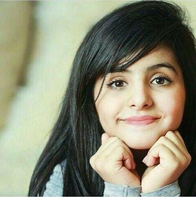 صورة اجمل بنات العالم العربي , احلي بنات العالم العربي