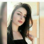 اجمل بنات العالم العربي , احلي بنات العالم العربي