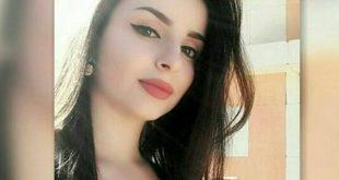 بالصور اجمل بنات العالم العربي , احلي بنات العالم العربي 4884 12 310x165